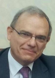 ALVARO NUÑEZ IGLESIAS