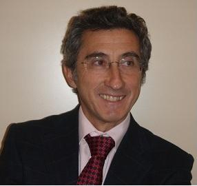 FRANCISCO GARCÍA-ESCÁRZAGA GONZÁLEZ