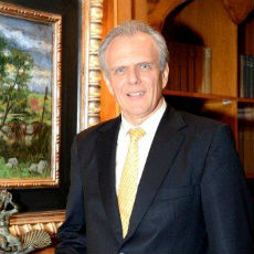 José Manuel García Collantes.