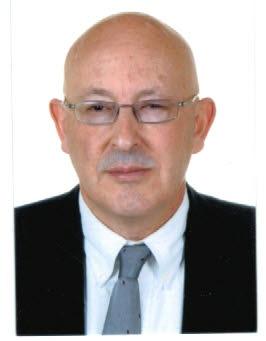 José Félix Merino Escartín