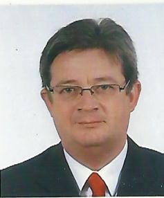 Juan Carlos Casas Rojo