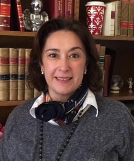 María Belén Merino Espinar