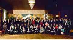 NOTARÍAS 1991