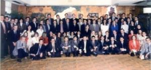 NOTARÍAS BURGOS 1995