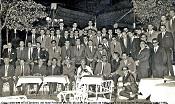 Promoción Registros Madrid 1982