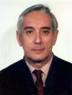 Jorge López Navarro