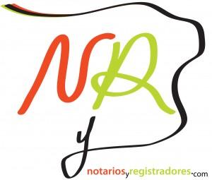 Logo NyR