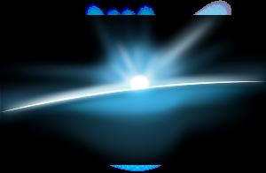 amanecer-terrestre