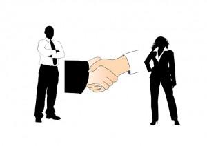 demanda-empleo