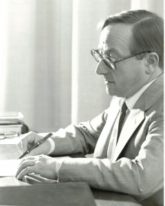 José Antonio Escartín Ipiéns, Premio NyR 2015