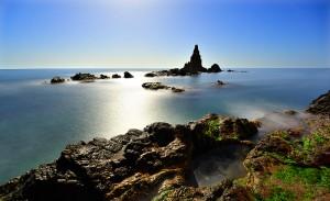 Almeria-Arrecife-de-las-Sirenas