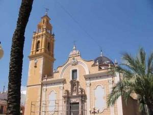 Benaguasil-Valencia-Iglesia-de-la-Asuncion