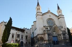 Vilafranca-del-Penedes-Basílica_de_Santa_Maria