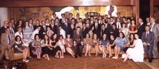 1984-registros-pq