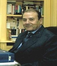 Julio Burdiel Hernández, Premio NyR 2013