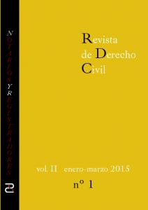Portada5-enero-marzo-2015