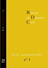 Portada5-enero-marzo-2015-pq