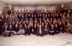 notarias-1977-pq