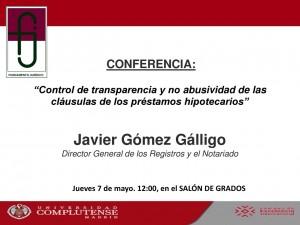 conferencia-javier-gomez-galligo
