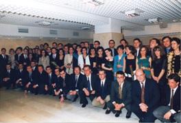 notarias-1993-pq