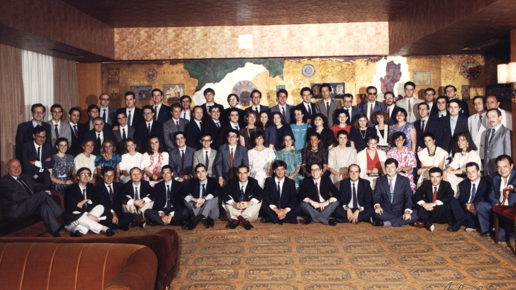 registros-1987-med