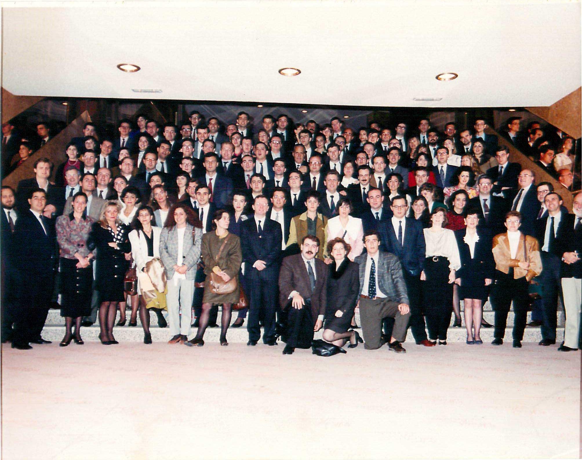 notarias-1989