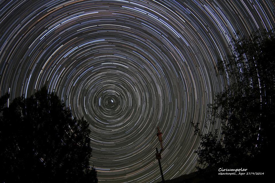 Estrellas_Movimiento_Circumpolar