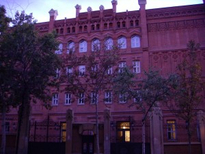 Madrid_Universidad_de_Comillas