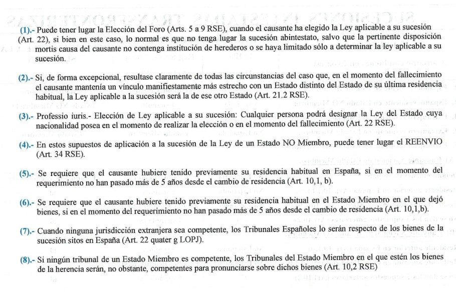 2015-declaracion-herederos-2