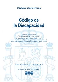 Codigo_de_la_Discapacidad