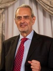 Pedro Ávila Navarro, Premio NyR 2014.