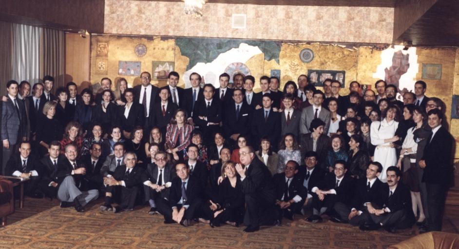 registros-1988-med