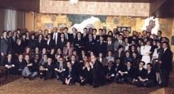 registros-1988-pq