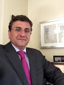 Miguel_Prieto_Escudero