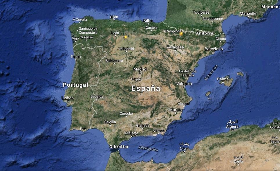 Peninsula_Iberica