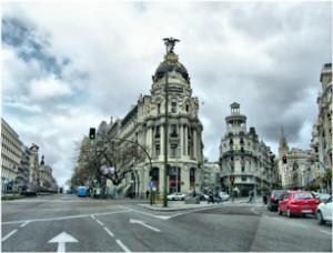 Madrid_edificio_Metropolis_Gran_Via_Alcala-pq