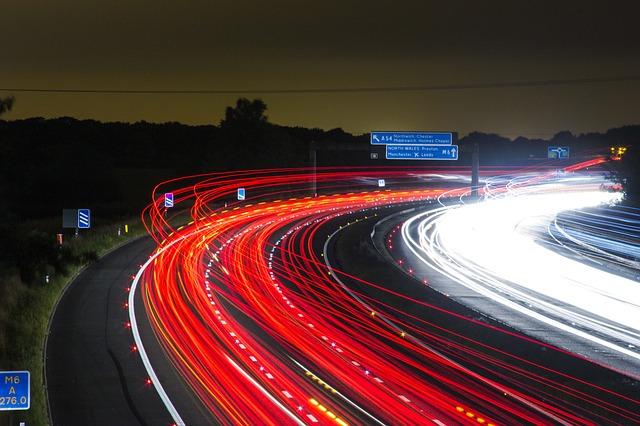 trafico-luces
