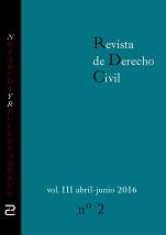 Portada10-abril-junio-2016-pq