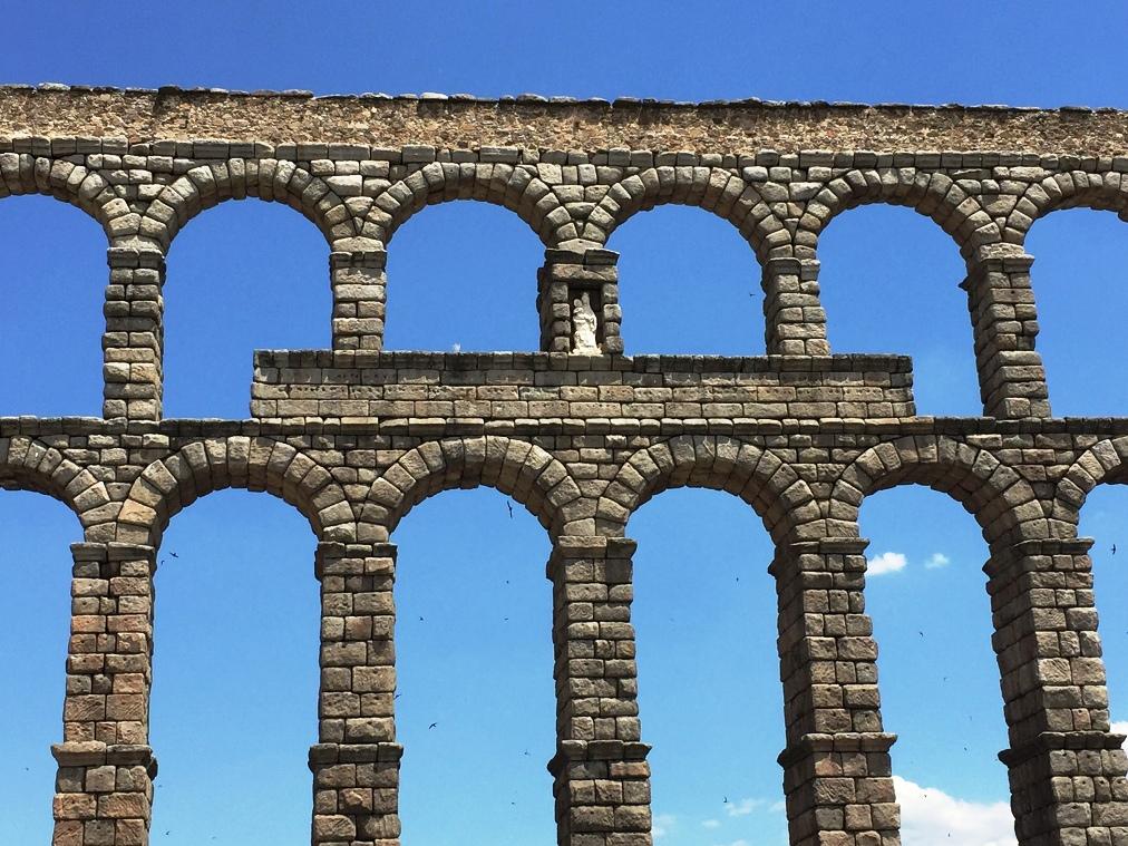 Segovia_Acueducto-JFME