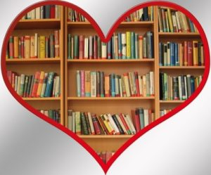 libros-estanteria-corazon