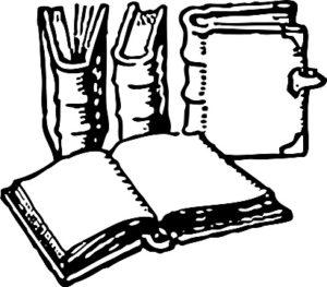 libros-tapa-dura