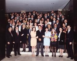 registros-1993-pq