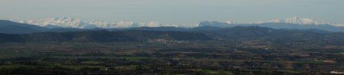 Pirineo Sobrarbense