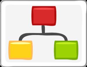 Cuadro_esquema_diagrama
