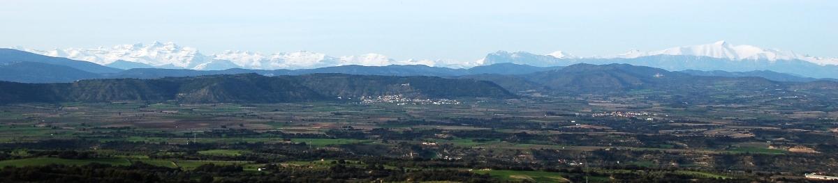 Pirineos_Capell