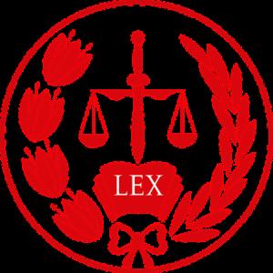 normas-leyes-simbolo