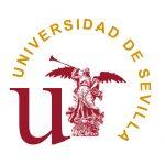 universidad_de_sevilla