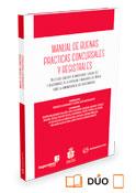 MANUAL DE BUENAS PRÁCTICAS CONCURSALES Y REGISTRALES