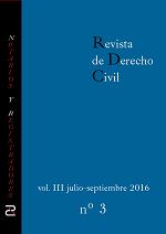 Portada11-julio-septiembre-2016-pq