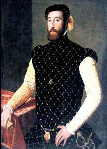 Apuntes Literarios de Pedro Ávila: Garcilaso de la Vega.